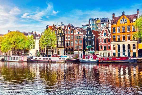 Amsterdamse-gracht-klein