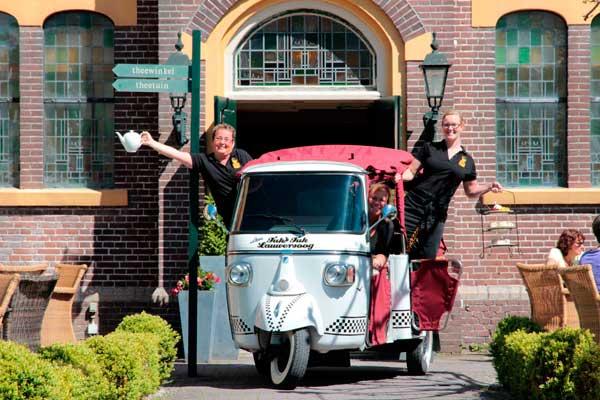Groningen-Tuktuk-en-thee-klein
