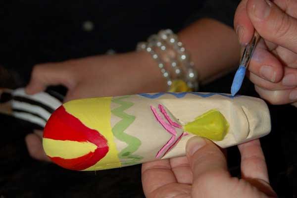 maskers-schilderen-(2)-klein